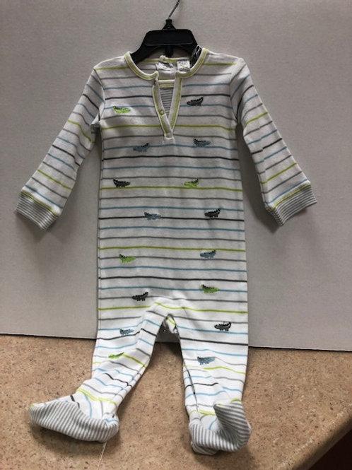 Pyjamas-Petit Lem-12646