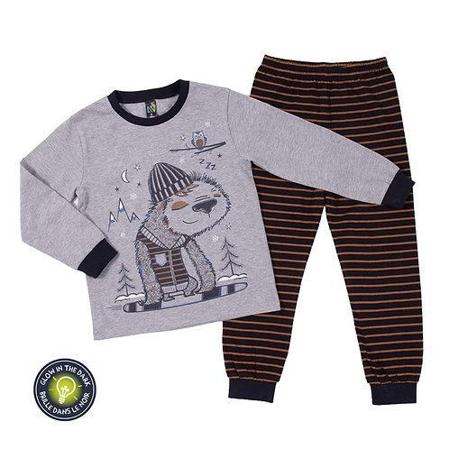 Pyjamas-Nanö-F20P03