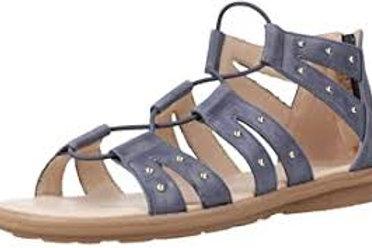 Geox-Sandale-11410-11369