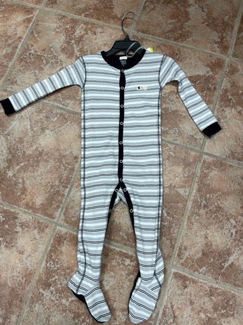 Pyjamas-Petit Lem-4522