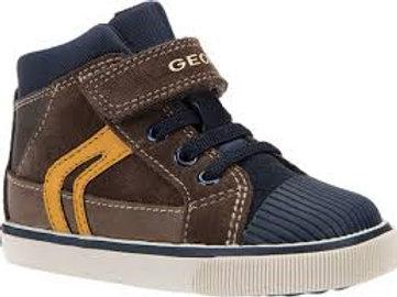 Geox-Espadrilles-12171-7631