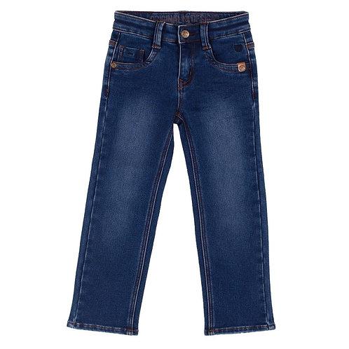 Jeans-Nanö-F2005-07