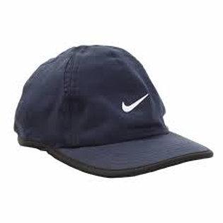 Nike Dri-Fit-7A2627