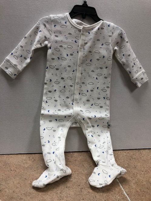 Pyjamas-Petit Lem-11643