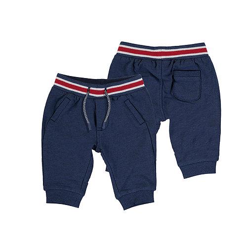 Pantalon -Mayoral-1572