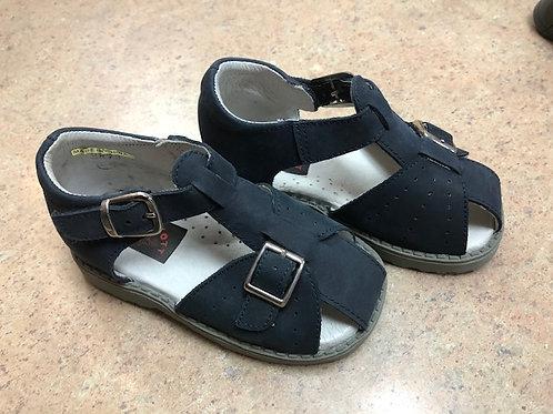 Sandales-4992