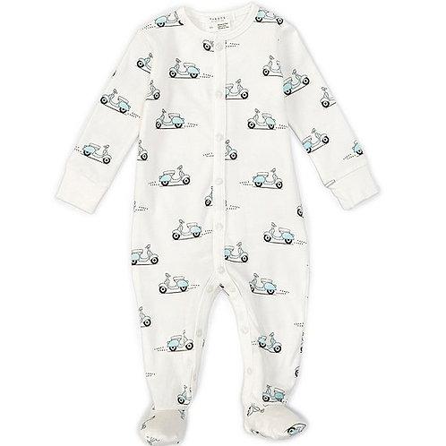 Lemur-Pyjamas-20SRG15404