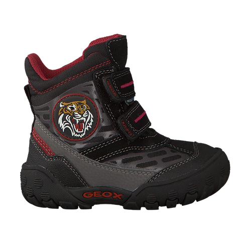 Geox-Bottes-4808