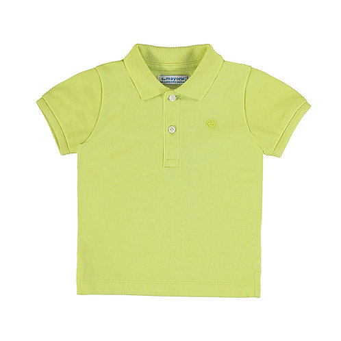 Polo-Mayoral-102