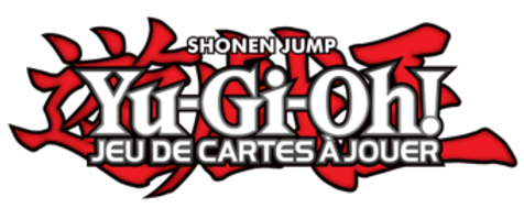 YuGiOh-LogoFR-4.png