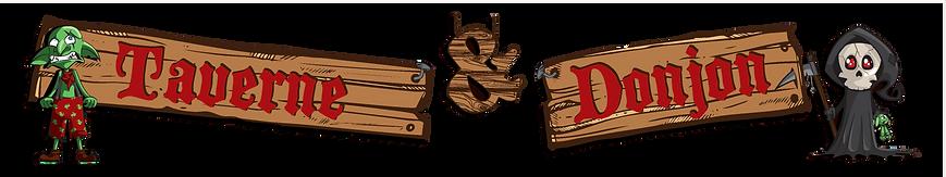 taverne et donjon logo[5883]-page-001.pn