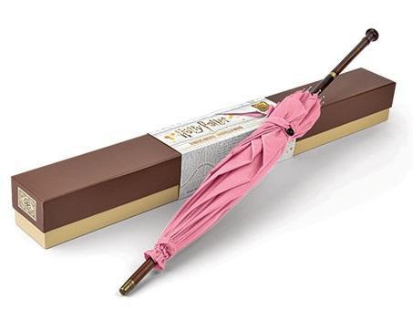 Replique Baguette parapluie Hagrid