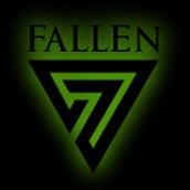 7-fallen-logo-1593535414.jpg