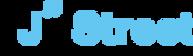 J Street logo.png