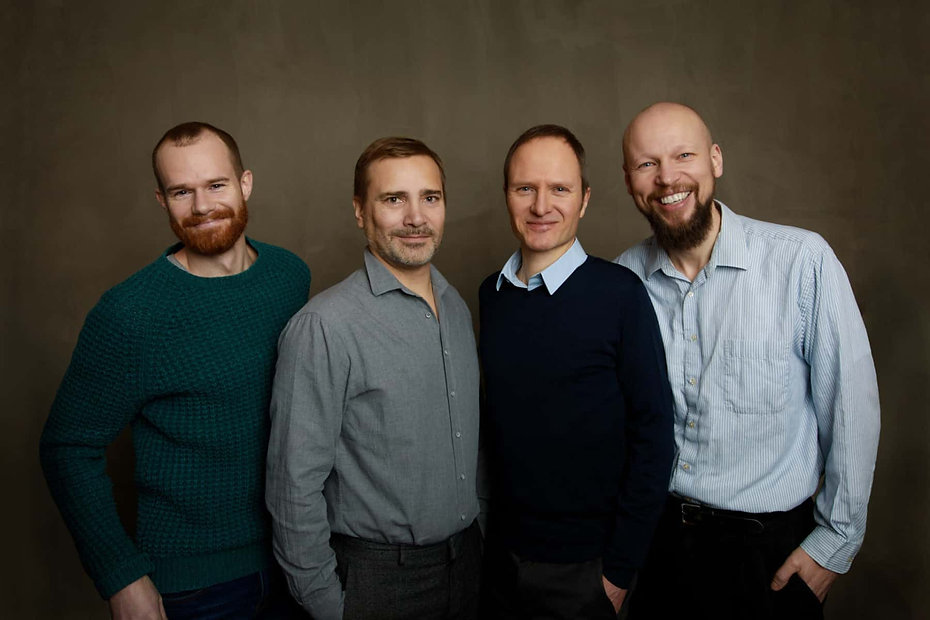 funnel-leadership-team2.jpg