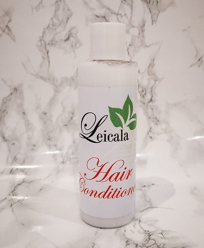 Leicala Hair Conditioner