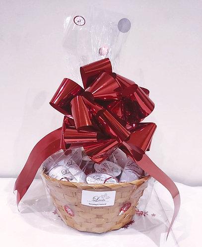 Leicala Gift Basket (Large)