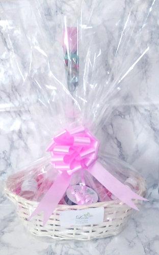 Leicala Gift Basket