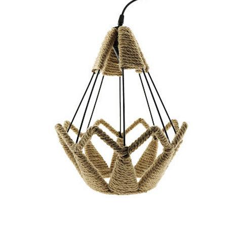 Lámpara de techo Kang