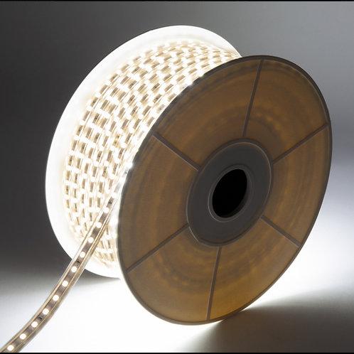 Tira led 220VAC Impermeable