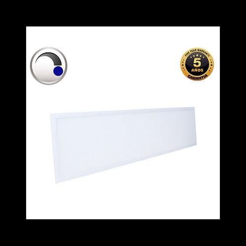 Panel 120x30 40w UGR19