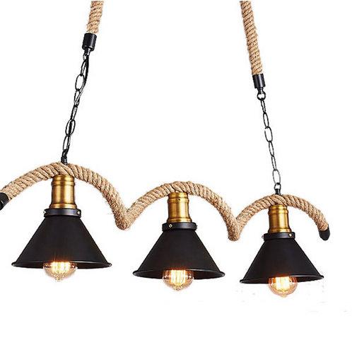 Lámpara de techo Kaus