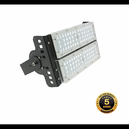 Foco proyector LED SMD Luxeon Lumileds DOVER 100W