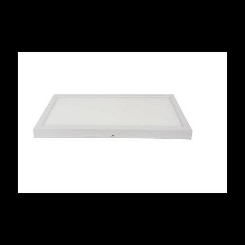 Panel 60x30cm de Superficie