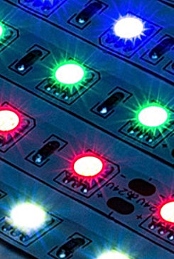 tira-led-24v-dc-smd5050-144wm-ip20-rgb (