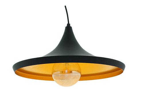 Lámpara de techo Avior
