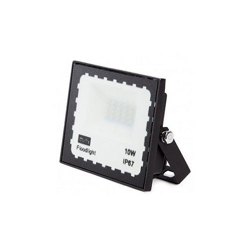 Foco proyector LED SMD DAMA