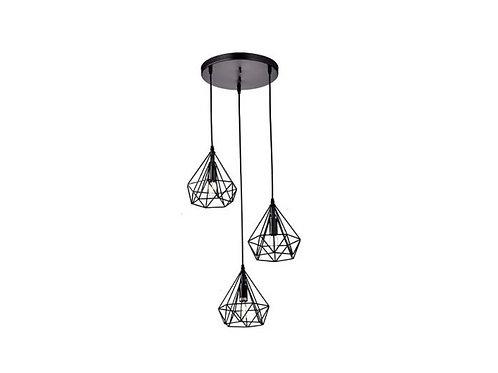 Lámpara de techo Acamar
