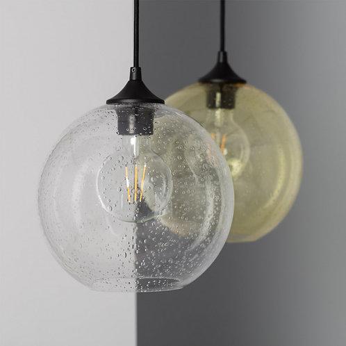 Lámpara Colgante Marbre