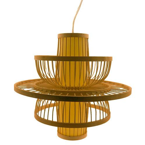 Lámpara de techo Merga