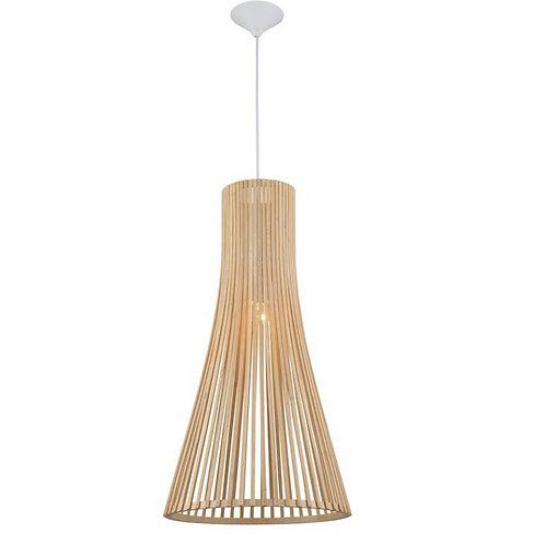 Lámpara de techo Maia
