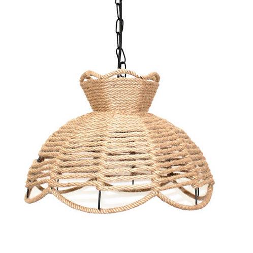 Lámpara de techo Mimosa