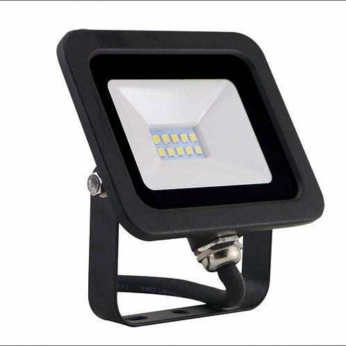 Foco proyector LED SMD AMATISTA