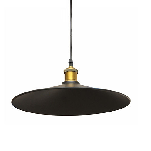 Lámpara de techo Grumium