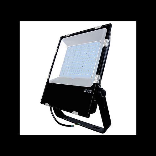 Foco proyector LED SMD OSRAM Kigali