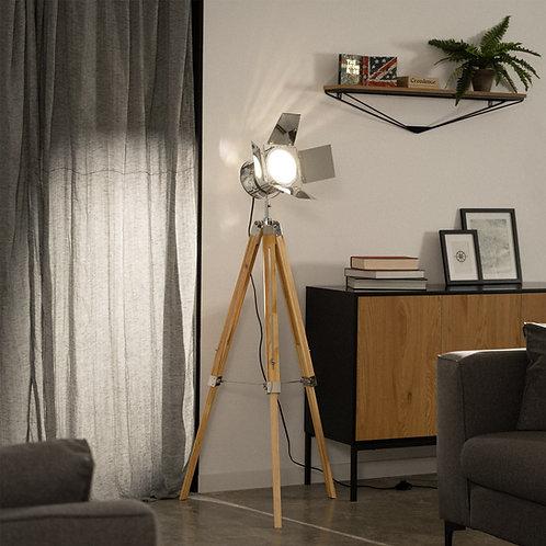 Lámpara de Pie Bioskop