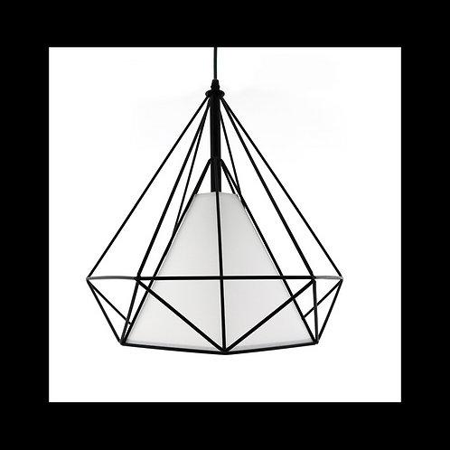Lámpara de techo Dalim