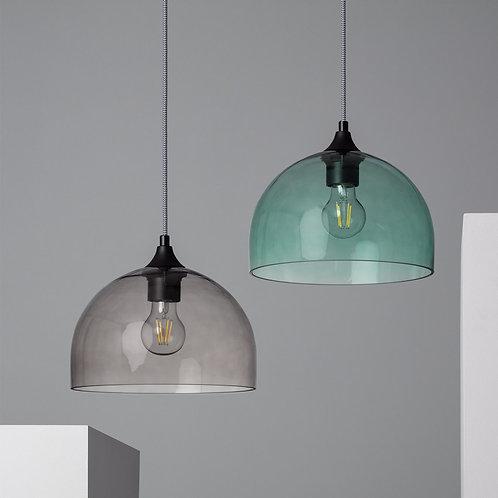 Lámpara Colgante Cotes