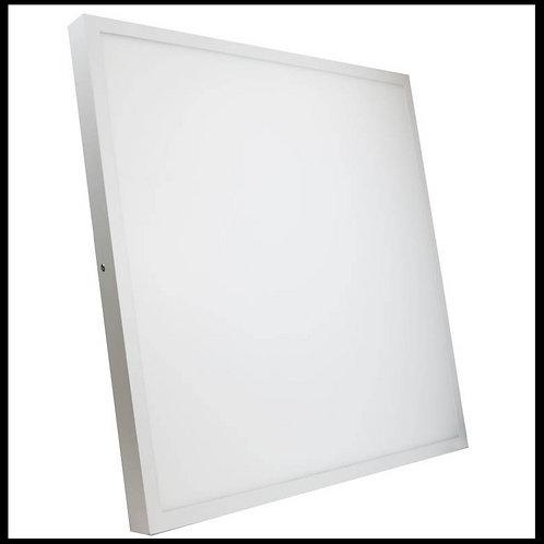 Panel led 60x60 superficie 48w
