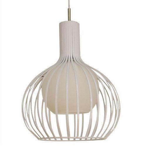 Lámpara de techo Ginan