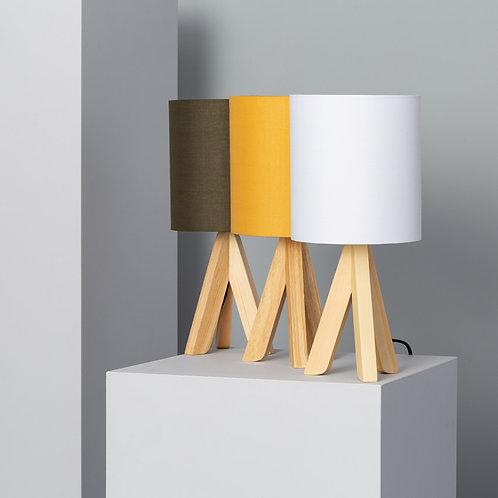 Lámpara de Mesa Kanuni