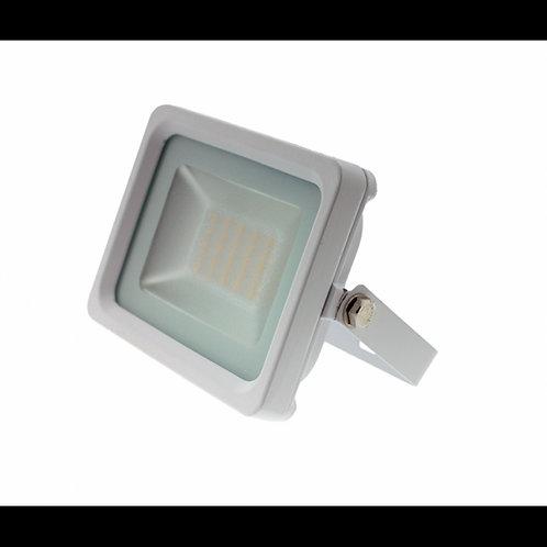 Foco proyector Led SMD Abuya