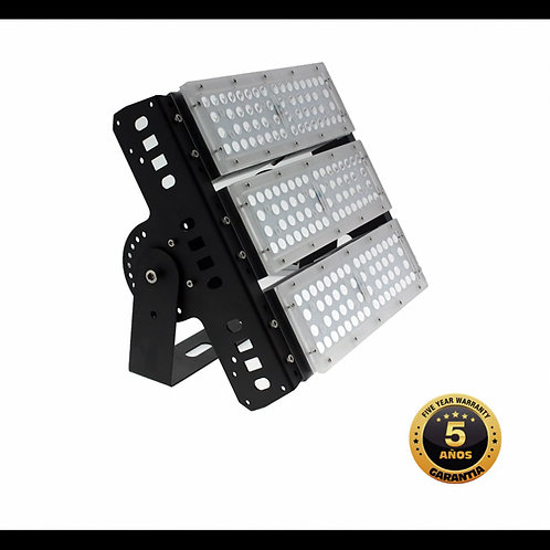 Foco proyector LED SMD Luxeon Lumileds DOVER 150W