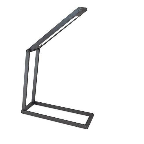 Lámpara de mesa Roper