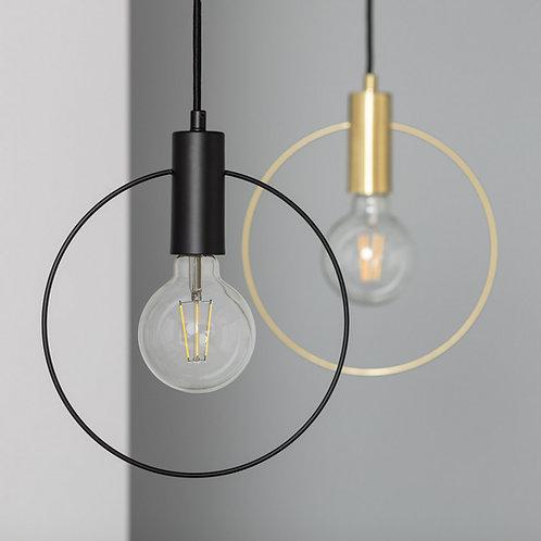Lámpara Colgante Mini Otos