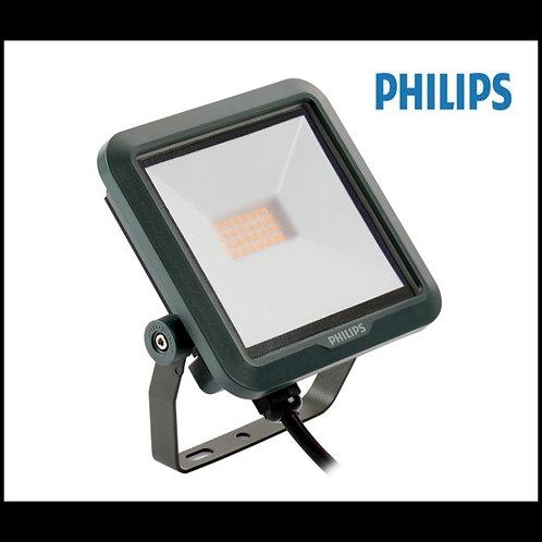 Foco proyector Philips Ledinaire